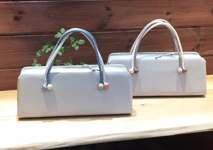 円居オリジナルバッグ