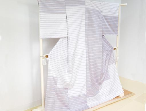 小山憲市「色と糸」