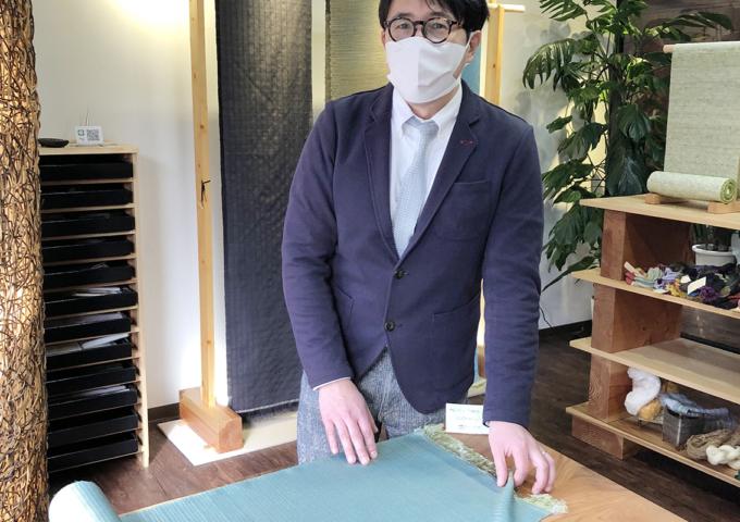 染織iwasaki「用の美」終了いたしました